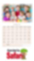 calendrier entreprise personnalisé pas cher   calendrier photo   imprimerie montreal calendrier   impression calendrier personnalisé