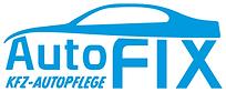 AutoFix_Logo_RZ.PNG