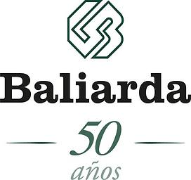 Baliarda.png