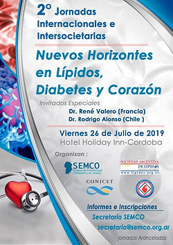 Flyer-Lipidos, Corazon y Diabetes.jpeg