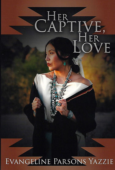 Her-Captive-Her-Love.jpg