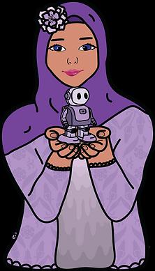 Robots, Robots, Robots.png