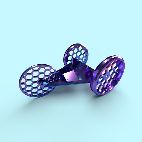 render_test1.png
