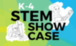 stemshowcase.png