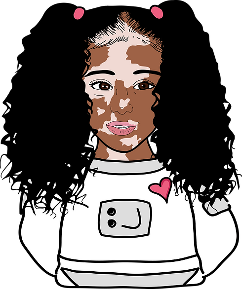 Space Girl - in color2.png