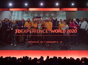 3dxworld-solidworks-dassault-3dx-01.jpg