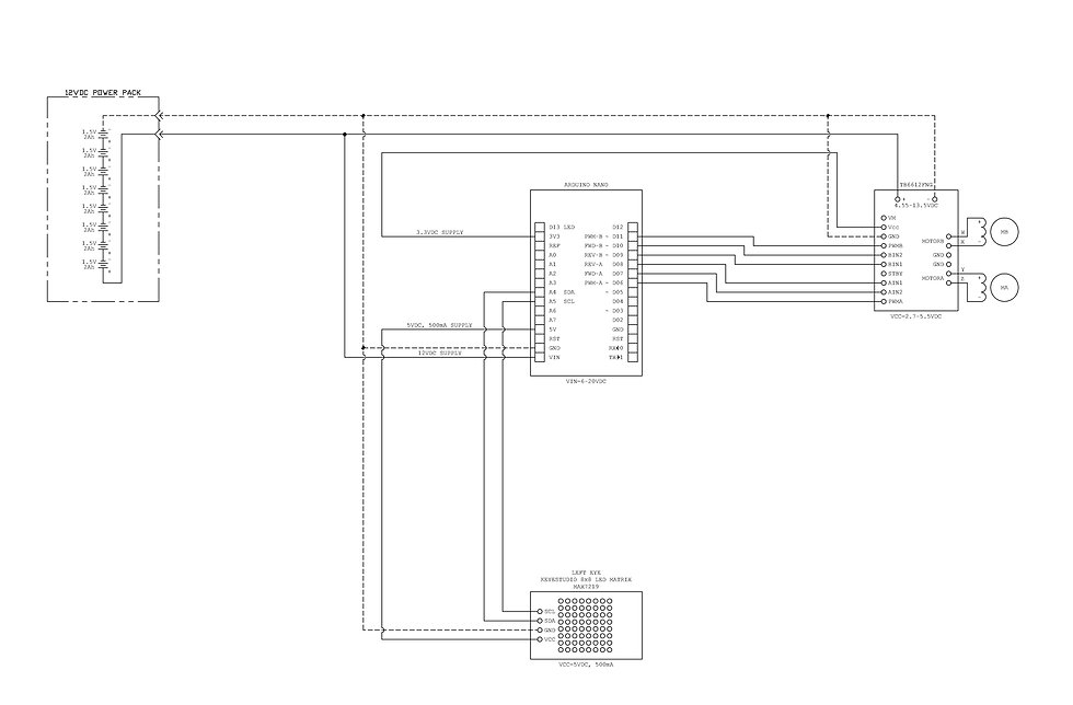C_Users_Brad_Desktop_Twenty Robot3-1.jpg