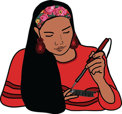 soldering girl red.png