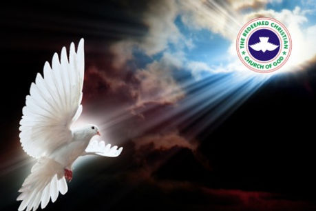rccg_bird_logo.jpeg