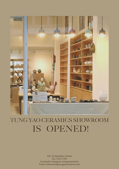 showroom open .jpg
