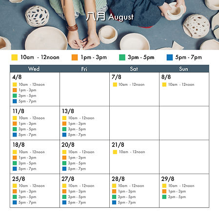 Kids inspiration course_time table-02.JPG