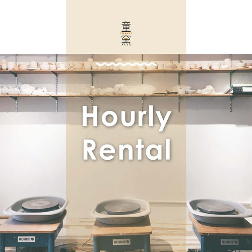 RENTAL_Hourly_01.jpg