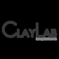 clay lab_ClayLab_LOGO.png
