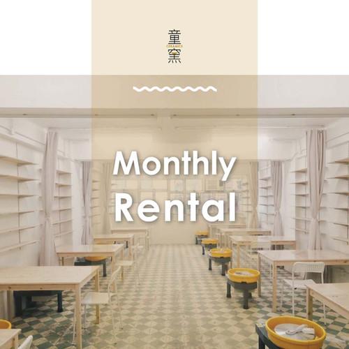 RENTAL_monthly_01.jpg