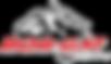 bobcat logo_edited.png