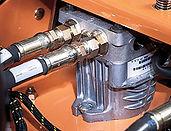 10cc_HydroPump-250.jpg