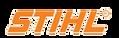 stihl logo small.png