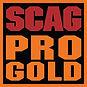 Pro-Gold-Logo.jpg