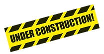 Under-Construction-Download-PNG.png