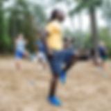 20140823-Summer-Camp-Johnsons-Bootcamp-1