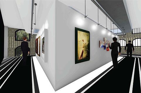 3)artcenter.jpg