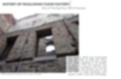 9)pasalimani2.jpg