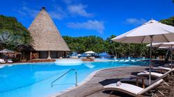 Sheraton New Caledonia Deva