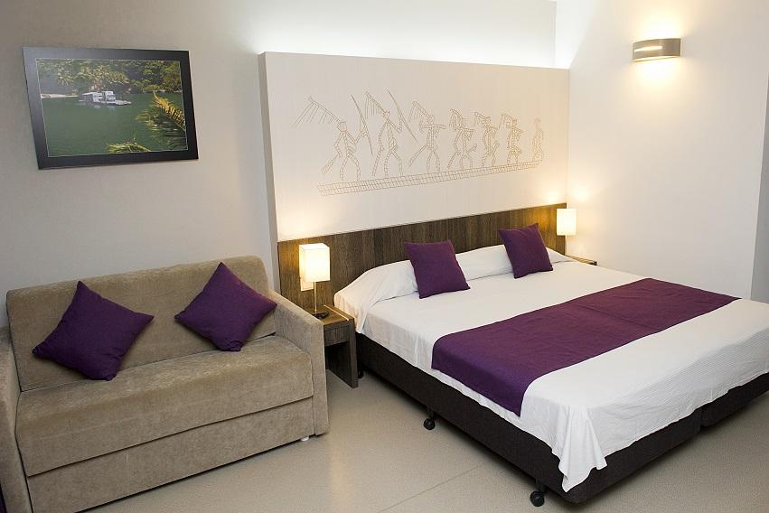 Room Baurivage Hotel.jpg