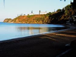 Lemon Bay - beach - Beaurivage Hotel.jpg