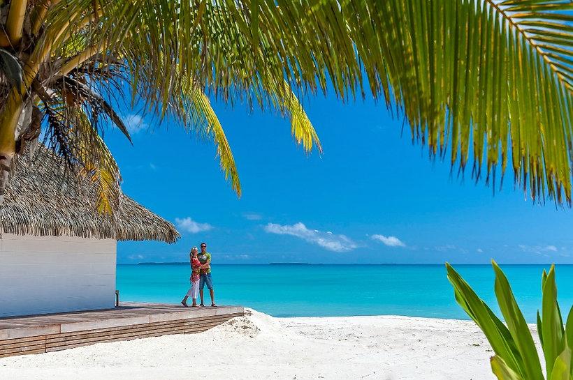 New Caledonia Holidays