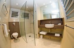 Bathroom - Koulnoue Village