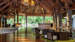 Lobby - Sheraton New Caledonia Deva
