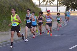 Noumea Marathon