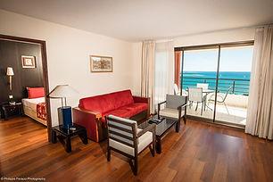Ramada Hotel and Suites Noumea ****
