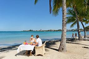 Activities, Tours, Nouméa, New Caledonia, Holidays, Travel, Nouvelle Calédonie, luxury