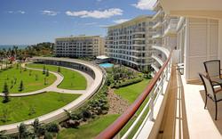 Hilton Noumea La Promenade Residence