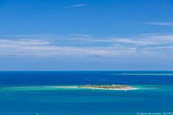 Duck Island - Catamaran
