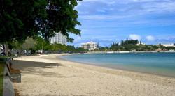 Lemon Bay - Beaurivage Hotel