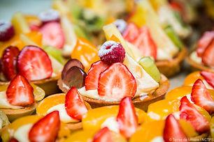 Gourmet Experiences in Noumea