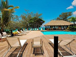 Drehu Village Hotel  ***