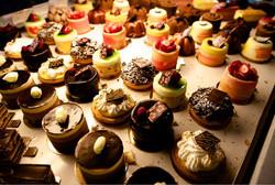 Chocolatier In Noumea