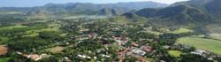 Village La Foa