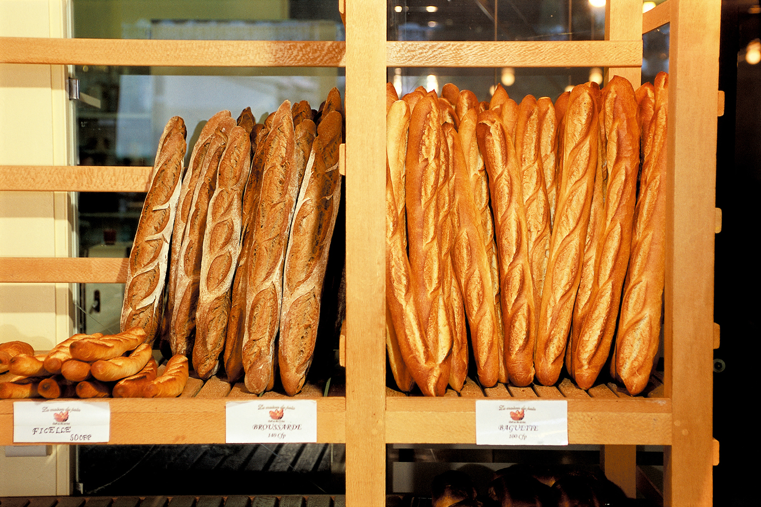 BREAD_STICKS_2