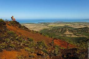 Activities, Tours, Main Island, New Caledonia, Holidays, Tours, Hienghene, Kone, Bourail, Karikate, Oua-Tom, Koumac, La Ouenghi, Poé, Natutakoin,  Ouano, Prony, luxury