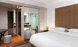 1-BEDROOM SUITE, Sheraton Deva