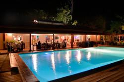 Evasion Hotel Sarramea
