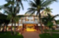 Nouvata Hotel - Noumea