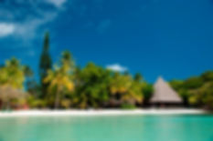 Oure Lodge - Specia Offer