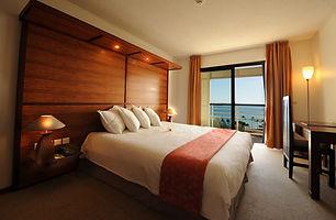 Hilton Noumea La Promenade Residences ****