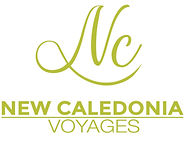 New Caledonia Voyages, Holidays, Sydney, Australia, Travel, Brisbane, Melbourne, Travel, Agents, Specialist